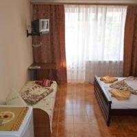 Natali_Room