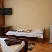 Natali_Room_4