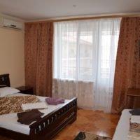 Natali_Room_5