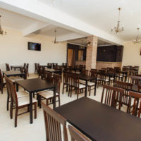 alion-restoran-01