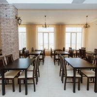 alion-restoran-03